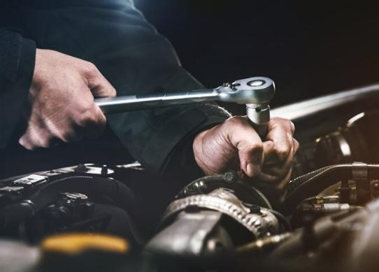 car repair colorado springs colorado